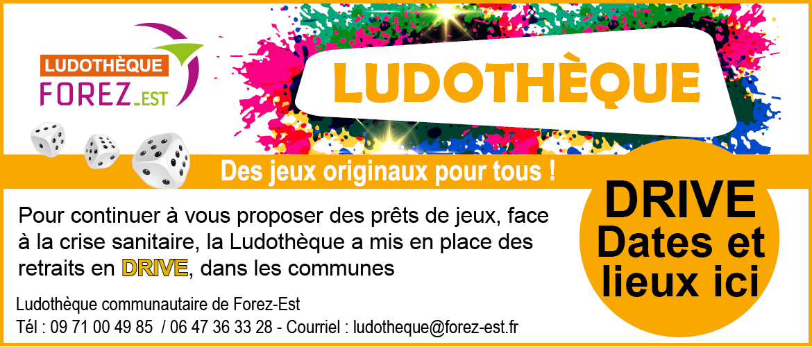 Acceuil-CCFE-ludotheque