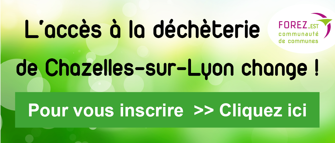 Acceuil-CCFE-portail-usagers-OM