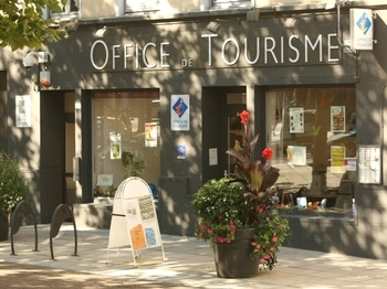 office-de-tourisme-feurs