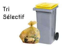 Tri Sélectif