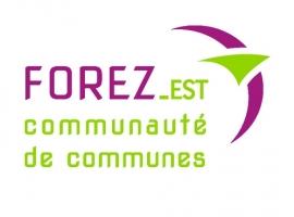 La CCFE - Communauté de Communes de Forez-Est