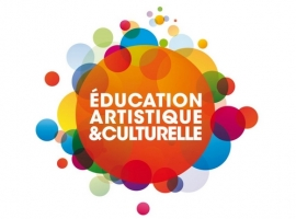 Education aux Arts et à la Culture