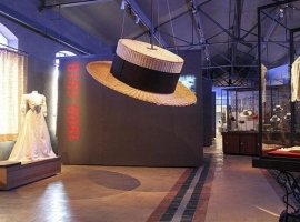 Musée du Chapeau