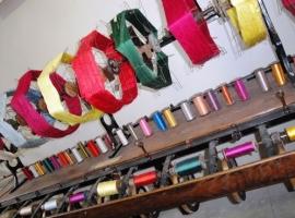 Musée de la Cravate et du Textile