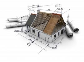 Architecte conseil