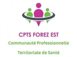 CPTS Forez-Est