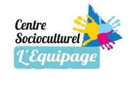 Centre Socioculturel l'Equipage