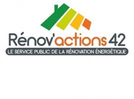 Renov'actions